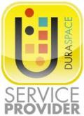 DuraSpace Registered Service Provider